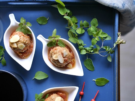 Nueve recetas fáciles y calentitas para hacer con la olla de cocción lenta