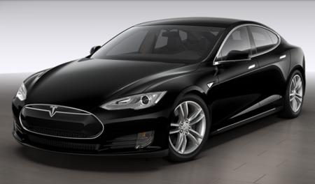 Tesla Model D: de 0 a 100 en 3.2 segundos y con piloto automático avanzado