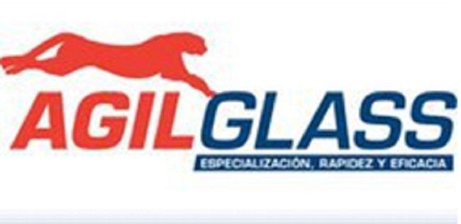 agilglass.jpg