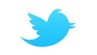 El 44% de las cuentas de Twitter jamás ha enviado ningún tuit