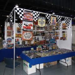 Foto 5 de 29 de la galería 7o-salon-hot-wheels-mexico-2014 en Motorpasión México
