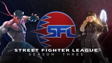 Street Fighter V 20210113133619