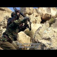 'Far From Men', tráiler de lo nuevo con Viggo Mortensen