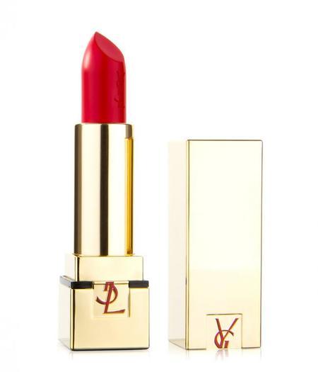 Yves Saint Laurent Rouge Pur Couture Lippenstift Nr 1 Le Rouge Lippenstift 1