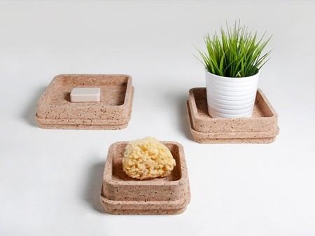 accesorios baño 2