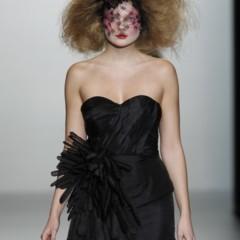 Foto 28 de 30 de la galería elisa-palomino-en-la-cibeles-madrid-fashion-week-otono-invierno-20112012 en Trendencias