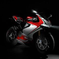 Foto 30 de 40 de la galería ducati-1199-panigale-una-bofetada-a-la-competencia en Motorpasion Moto