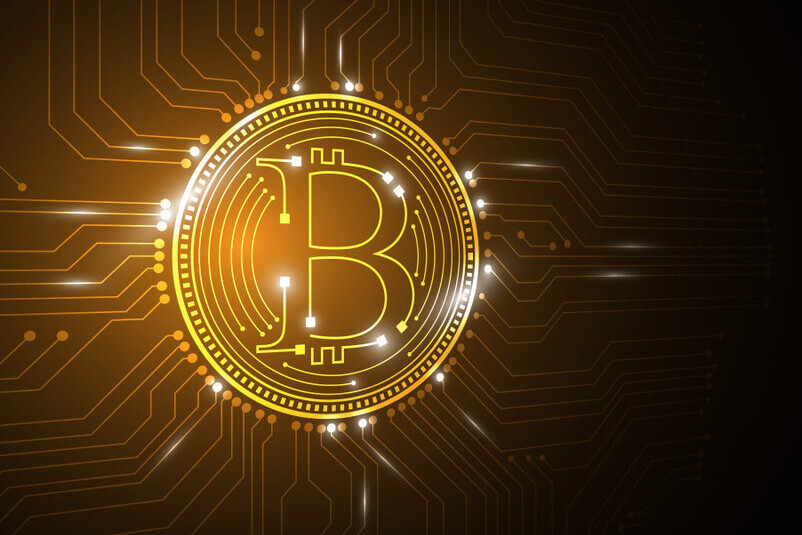 Lo que más rechazo de bitcoin no es la volatilidad ni siquiera el consumo de energía, es la concentración en unos pocos