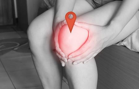 Un GPS para el interior del cuerpo humano, el sistema del MIT para rastrear implantes y vigilar bajo nuestra piel