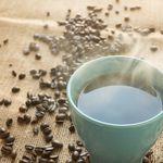 Tomarte un café con estas células activadas con cafeína controlaría tu diabetes