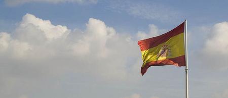 España se recuperará con mucha lentitud