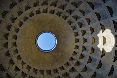 Pantheon 3389208 1920