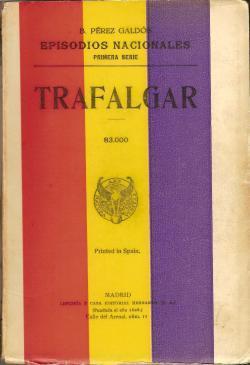 episodios_nacionales-trafalgar-hernando1935.jpg