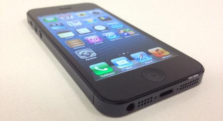 Fallo en iOS 6 podría provocar el consumo de datos de la tarifa de internet aún estando conectados a una red Wifi