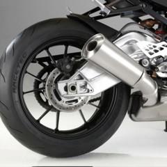 Foto 19 de 48 de la galería bmw-s1000-rr-fotos-oficiales en Motorpasion Moto