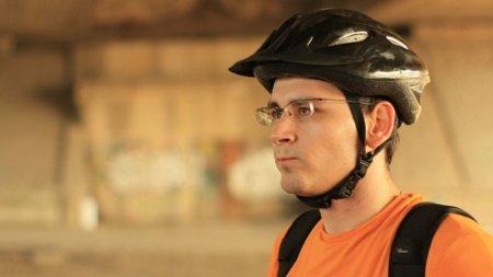 Elige un buen casco para tus paseos en bicicleta