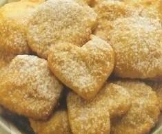 galletas_yogur_cereales.jpg