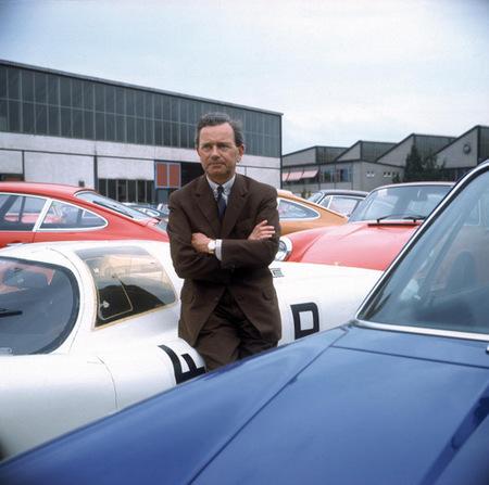 Historia Porsche-11