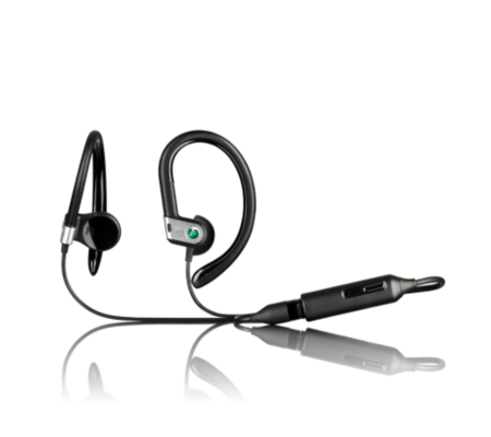 active-stereo-headphones-hpm-66.png