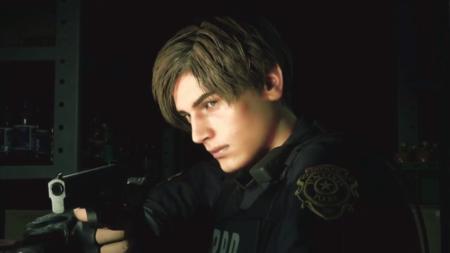 ¡Así se hace un remake! Aquí tienes el primer tráiler de Resident Evil 2 con fecha de lanzamiento [E3 2018]