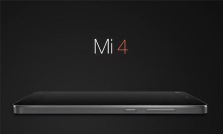 mi-4-12.jpg