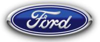 Sync, el sistema operativo de Microsoft para coches Ford