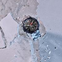 Amazfit T-Rex y Amazfit Bip S: la nueva hornada de relojes inteligentes apuesta por una mayor resistencia