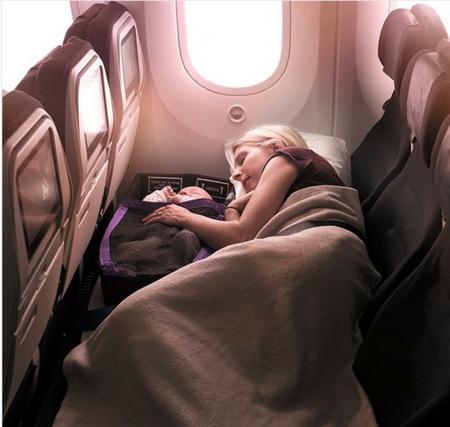 Air Zealand 1