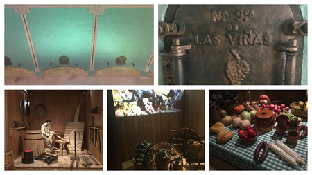 Otra Museo