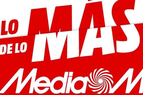 """Lo más de lo más en MediaMarkt: nuevo folleto con interesantes ofertas """"de última generación"""""""