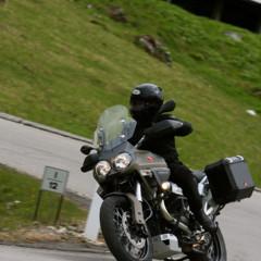 Foto 6 de 7 de la galería moto-guzzi-stelvio-1200-4v-ntx en Motorpasion Moto