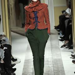 Foto 10 de 12 de la galería luella-en-la-semana-de-la-moda-de-londres-otono-invierno-200809 en Trendencias