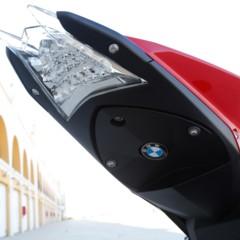 Foto 68 de 160 de la galería bmw-s-1000-rr-2015 en Motorpasion Moto