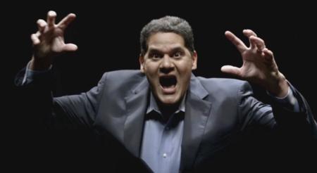 Las mayores sorpresas que nos dio el E3