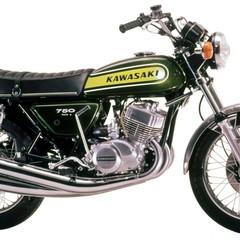 Foto 2 de 5 de la galería la-coleccion-de-motos-de-sebastian-vettel-1 en Motorpasion Moto