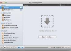 VLC G4 IBOOK POUR TÉLÉCHARGER MAC