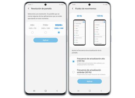 Samsung Galaxy S20plus 02 Resolucion