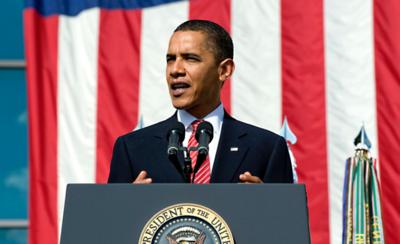 """Obama muestra su """"oposición"""" al plan de la FCC contra la neutralidad de la red"""