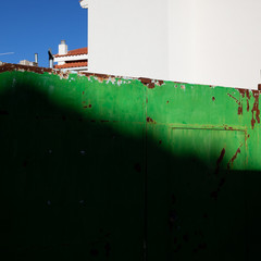 Foto 30 de 37 de la galería sigma-40mm-f1-4-dg-hsm-art en Xataka Foto