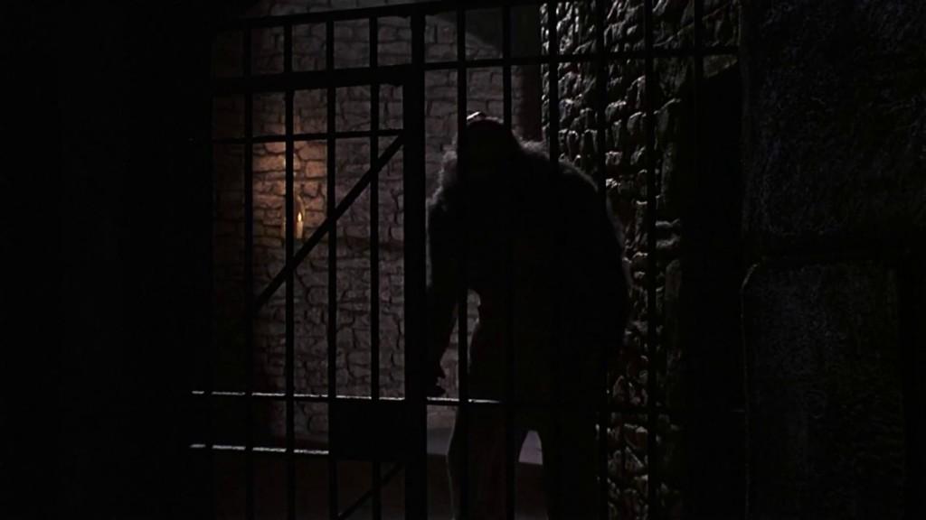 Frankensteinaandthemonsterfromhellf3