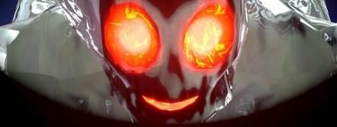 Guía de Bloodstained: Ritual of the Night: dónde está el demonio 44 y qué hay que hacer para que salga