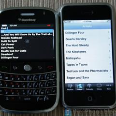 Foto 17 de 17 de la galería blackberry-bold-vs-iphone en Xataka Móvil