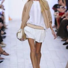 Foto 17 de 36 de la galería chloe-primavera-verano-2012 en Trendencias