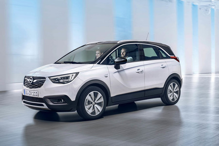 Opel Crossland X Turbo 3 Jpeg Copia