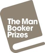 Recuperan el Premio Booker 'perdido'