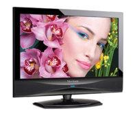 Viewsonic lanza un LCD de 22 pulgadas FullHD