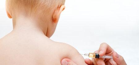 No pongas en riesgo la vida de tu hijo y la de los demás niños: siete razones a favor de la vacunación obligatoria para ir a la guardería