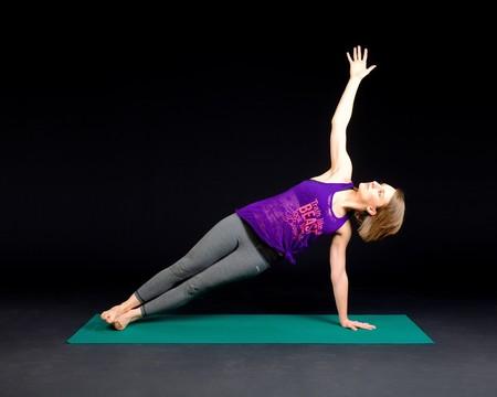 yoga-abdomen-plancha-lateral