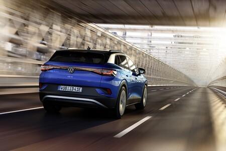 Volkswagen Id 4 2021 051