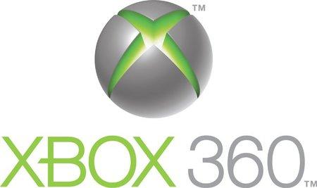 Primera imagen, vídeo y detalles de Xbox 360 Slim. Compatible con Kinect, nombre oficial de Natal [E3 2010]